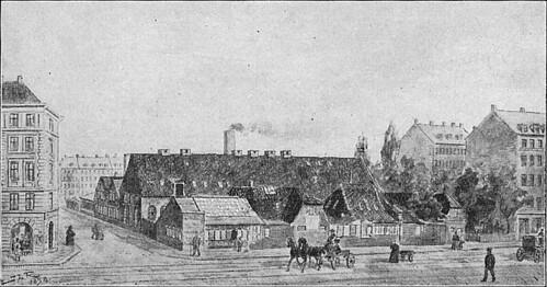 Anker_Heegaards_fabrikker_1890erne