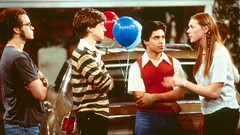 That 70s Show (70show2009) Tags: show friends red laura television wisconsin season that point michael donna tv jackie eric all place photoshoot leo jessica mark mila kitty bob lindsay grace josh hyde cast fez masterson fox download danny 70s hippie steven forman laurie ashton sreet simpson serie meyers lohan kelso kutcher topher alright sitcom wilmer in prepon burkhardt valderrama kunis brazill were pinciotti sitcon