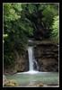 Bagatayam Falls (junrebayla) Tags: philippines cebu pcc sogod cebusugbo aplusphoto junrebayla fafagraphy bagatayam