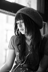 Lauren (Justin Sullivan Photography) Tags: chris window loft la living losangeles downtown sweet lifestyle naturallight super psycho 16 sixteen my laurenmcknight mysuperpsychosweetsixteen
