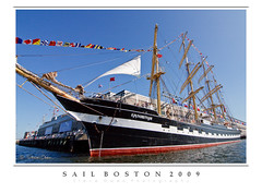SailBoston-26 (sdowen) Tags: usa boston canon ma us lightroom 40d sailboston tokina1116mmf28
