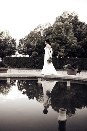 bridal pics 069