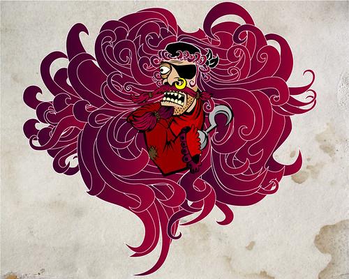 pirate_colour