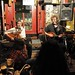 JOSA + Special Guest G. O'Neill Live
