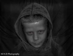(Matt @ M.N.D Photography) Tags: digital canon photography eos essex southend hdr selective cs4 photomatix 1xp 450d hdraddicted hdrcreativeshots hardcorehighdinamicrange hdrdreams arfterdarkhdr digitalphotographeroftheyear2009