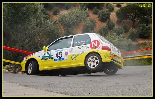 Mis fotos de Rallyes & varios. 3774101833_74fb372769