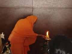Arsha Vijnana Mandiram (2006)