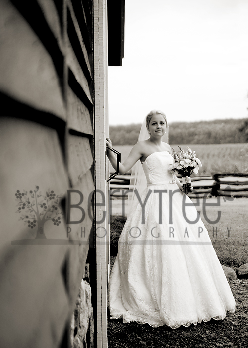 "3813220263 808d6e600d o ""Good things come to those who wait"" Berrytree Photography  :  Calhoun, GA Bridal Photographer"