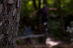 tajp-32 (gs-photo) Tags: summer bicycle sport göteborg europe sweden gteborg