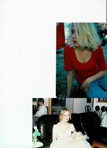17 yrs