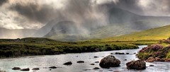 365-052 Heavy Showers at Rannoch Moor, Highlands, Scotland (Hotpix [LRPS] Hanx for 1.5M Views) Tags: auto uk autostitch panorama hot water landscape la scotland highlands pix stitch image pics widescreen pano wide smith escocia images tony join joined bild showers moor scape heavy stitched joiner edinbrugh imagen schottland panoramique waterscape schotland ecosse panormica  scozia stitcher  hotpix  hotpics intressant 365days  tonysmith   rannock lecosse   hotpicks panoramisches