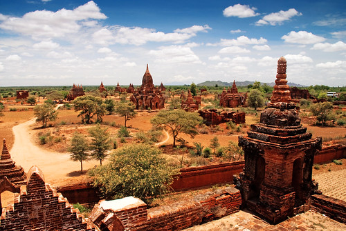 Bagan 14