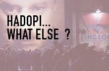 artdop