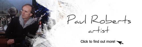 paul-roberts-click