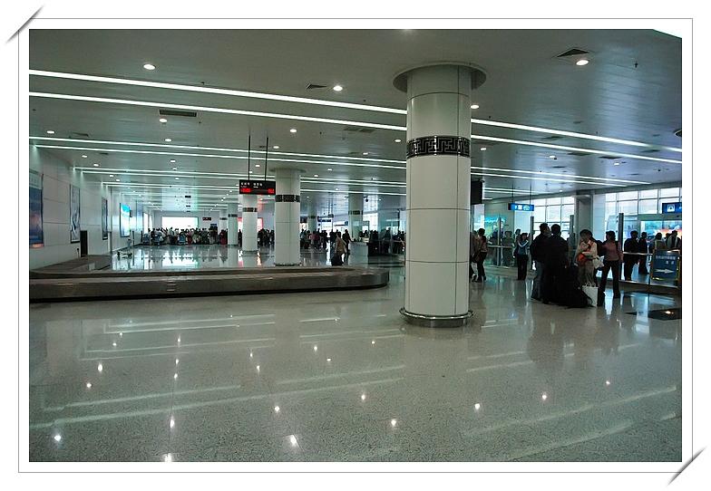 04拉薩機場001.jpg