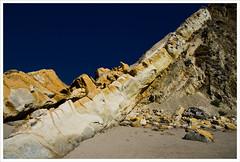 Rocky Ridge 2 (karith) Tags: california canon coast rocky ridge karith schoonergulch