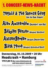 1. Concert-News-Nacht