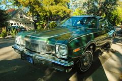 20090814-8811 (banter) Tags: green dodge mopar aspen envy 1977 pimpmobile slantsix adrianfinesummer2009