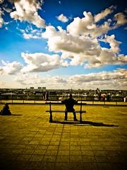 -0030726-2 (Nykoh) Tags: world life street brussels urban cool bruxelles urbain grd digitalcameraclub ricohgrd grd2 nykoh lifeinsevenpages