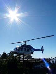 2009-09-11 helijet ride