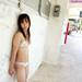 chura3_umemoto04_046