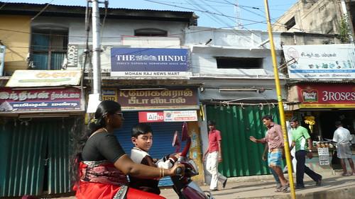 Madurai 055