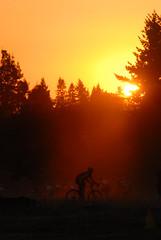 Blind Date Cyclocross Race #1-26