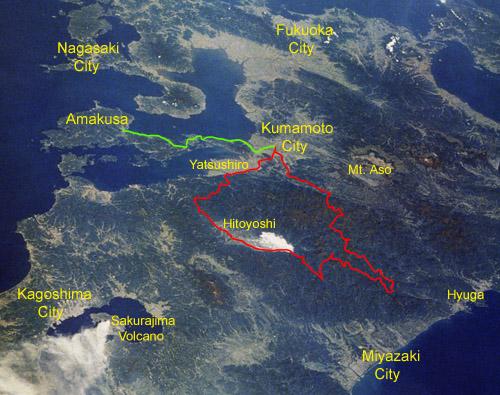 map_500