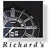 Richard's group