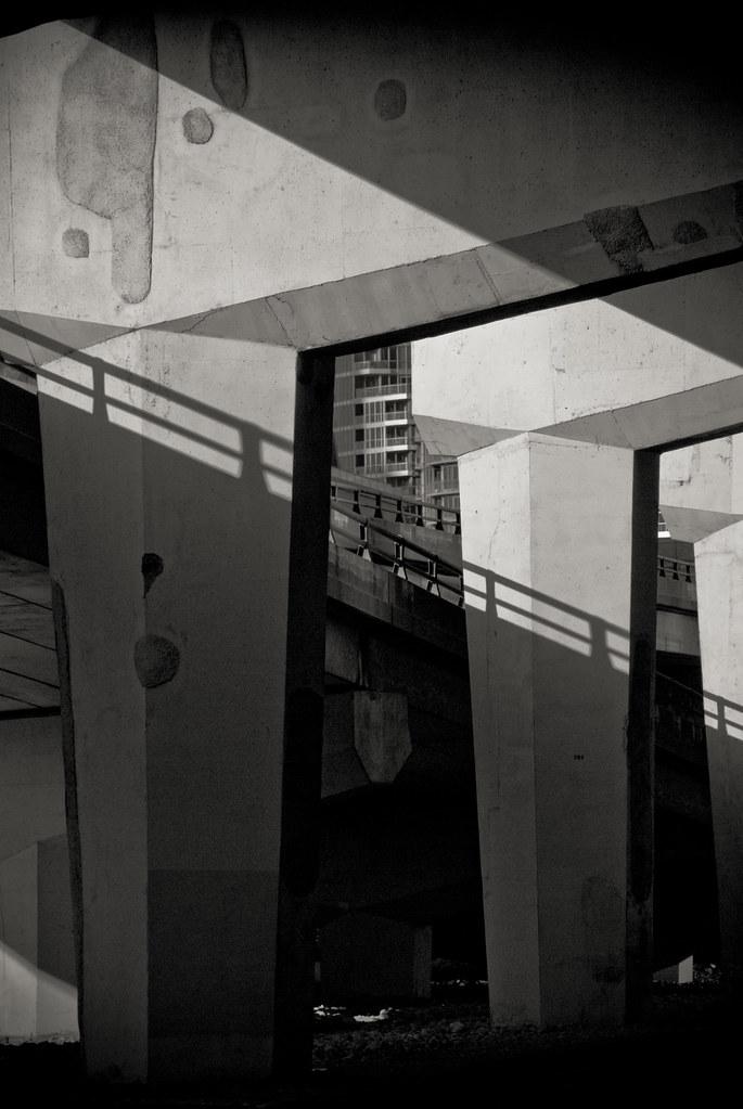 PhotowalkYYZ-5137.jpg