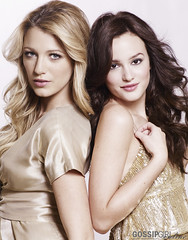 Blake & Leighton (Veronica_Mars_90210) Tags: jessica taylor chase blake leighton gossipgirl meester
