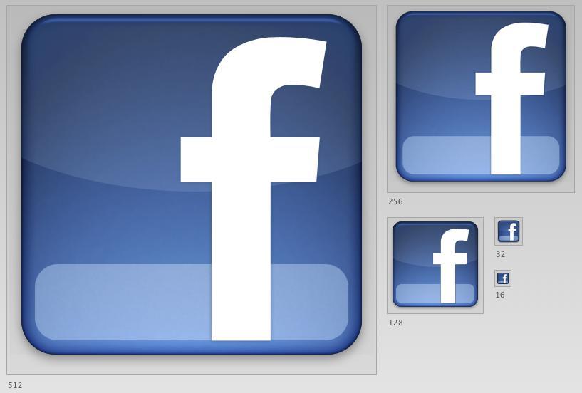 Las buenas costumbres en las redes sociales.