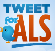 www.TweetForALS.com - Quicken Loans is raising $10k in 10 hours on 10/1 to fight #ALS!