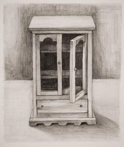 002 - cabinet