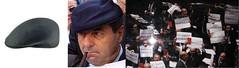 dipietrobandaincoppola (giuseppe_boscarino) Tags: mafia politica dipietro italiadeivalori maninrete giuseppeboscarino scudofiscale