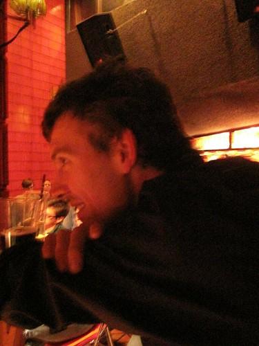 TLV October 2009