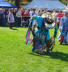 NativeAmericanFestival2009050