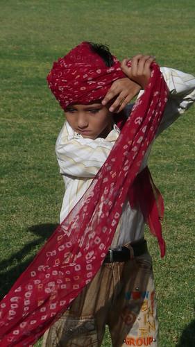 Jodhpur, Jaisalmer 022