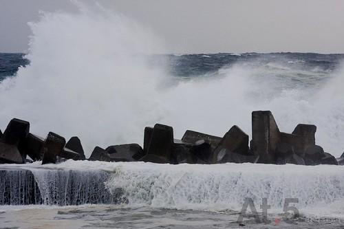 嘯-海的聲音.jpg