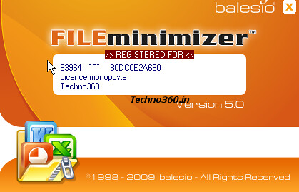 3995258182_0c05b4cffc Download FILEminimizer Office 5.0/ PPTminimizer 5.0 for Free
