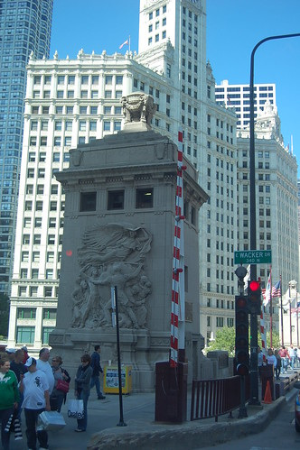 Downtown'09027