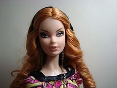 top model summer 03