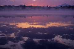 rf00202lkcssdy.tif (Jim Corwin's PhotoStream) Tags: travel vacation inspiration tourism nature water horizontal fog clouds sunrise reflections landscape outdoors photography freedom quiet sightseeing shoreline foggy earlymorning scenic lifestyle tourists adventure pacificnorthwest remote serene recreation inspirational relaxation inspire tranquil awayfromitall enjoyment inspiring mountpilchuck cascademountainrange beautyinnature leisureactivity traveldestination localattractions marinescene lakecassidy