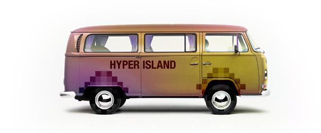 hyper-tourbus