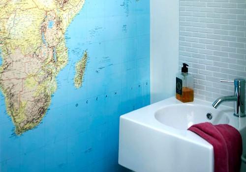 world map wallpaper. Wallpaper ideas: World map at