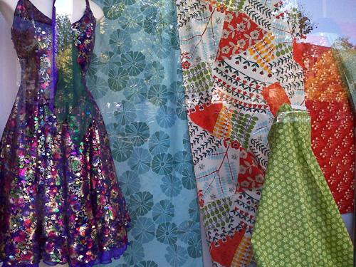 10-24-dresses-and-fabrics