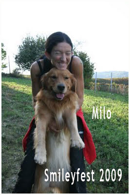 46-Milo-and-Mama---3