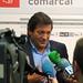 El PSOE afronta la crisis desde la seriedad; otros se enfrentan de forma impresentable