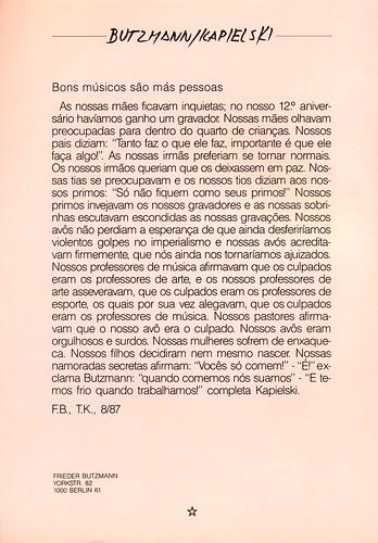 folder04