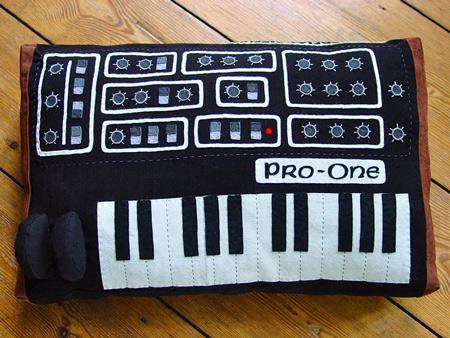 cojin-sintetizador-2